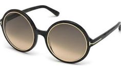 tom ford carrie sunglasses - Google Search