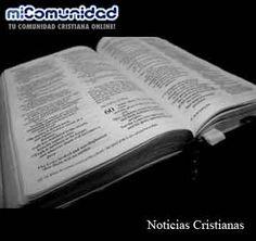 La Biblia forma parte de los 15 libros más vendidos 2012 en Noruega