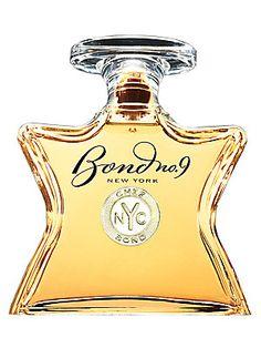 Bond No. 9 New York Chez Bond