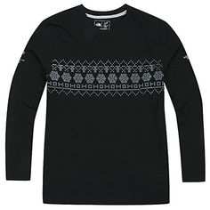 (ノースフェイス) THE NORTH FACE M'S PC. NORDIC L/S R/TEE/O 平昌 ノル... https://www.amazon.co.jp/dp/B01M9BSZFJ/ref=cm_sw_r_pi_dp_x_HWHbybEW26X4A