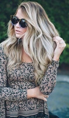 CARA LOREN: Summer Dresses
