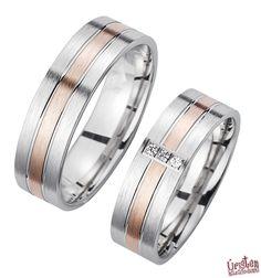 Rings For Men, Wedding Rings, Engagement Rings, Diamond, Pink, Jewelry, Enagement Rings, Men Rings, Jewlery