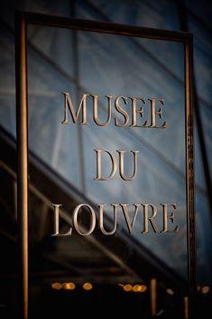 Romantic Paris, Beautiful Paris, I Love Paris, Most Beautiful Cities, Time In France, Visit France, Paris France, Museum Of Fine Arts, Art Museum