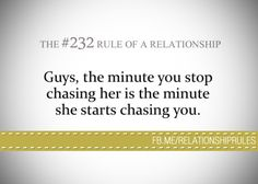 Relationship Rules added a new photo. Relationship Rules, Relationships, The Minute, Helping People, Advice, Sayings, My Love, Words, Quotes