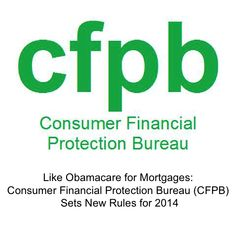 American consumers filed a total of just seven complaints with the US Consumer Financial Protection Bureau (CFPB) in… by tadakaluri Consumer Finance, Best Bank, Horror House, Payday Loans, Credit Score, Real Estate Marketing, Debt, The Borrowers, Proposal