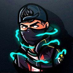 S4࿐TEAM☂ Logo Youtube, Madara Wallpaper, Team Logo Design, Avatar Cartoon, Gamer Pics, Fire Image, Cartoon Girl Images, Photo Poses For Boy, Fire Art