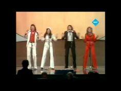 youtube eurovision united kingdom