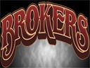 Check out Brokers on ReverbNation
