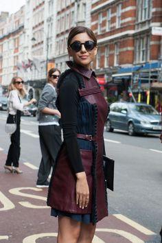 Street+Look+Londres