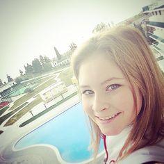 See this Instagram photo by @sunnylipnitskaya • 21.5k likes
