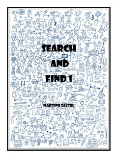 Boutique, Coding, Index, Sherlock Holmes, Montessori, School, Dyslexia, Search And Find, Birthdays