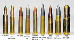 Блог soldiersystems.net опубликовал новые модели специального комплекта для ствольной коробки М4 сделанные по патенту флота США: С довольно высокомерным комментарием от неназванного источника в USSOCOM: SURG - это оружие с интегрированным глушителем по длине равное винтовке М4, позволяющее…