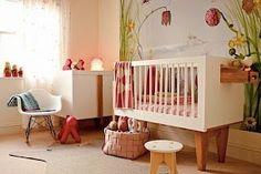 Kinderkamer Betaalbare Kinderkamer : Een goedkope kinderkamer vinden is makkelijker dan gedacht