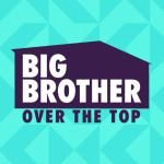New Big Brother Series starts this Fall!  Learn More at http://www.bigbrotherlivefeed.com/tv/new-big-brother-series-on-cbs/