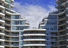A condo social committee consists of a group of homeowners who desire to spend more time getting to know each other in and around their building. Real Estate News, Toronto, Condo, Multi Story Building, Group, House, Haus, Home, Homes