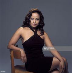 Judy Reyes, Backless, Actresses, Lady, Beautiful, Fashion, Female Actresses, Moda, Fashion Styles