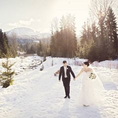 awesome Vancouver wedding Our gorgeous backyard #whistler makes for a perfect destination wedding ❥ Wedding Planning by yours truly captured by @Leannepedersen #whistlerweddings #flowers #engaged #engagement #weddings #luxury #flowers #peonies #christmasengagement #weddingplanner #christmas #shesaidyes #Love #instalove #whitechristmas #engagementring #weddings #bride #winterwedding #nyewedding #NYC #Toronto #whistler #Vancouver #weddingplanner #destinationwedding by @countdownevents ...