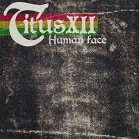 Titus 12 - Human Face [PLANET042] by Planet Terror Records on SoundCloud