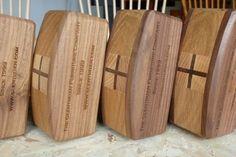 How to make a mallet - by RandyMarine @ LumberJocks.com ~ woodworking community
