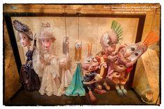 https://flic.kr/p/FdgeMN | 1699 |  Teatrue Tandarica, Bucarest (Romania) Gulliver a Lil.liput  (Museu Internacional de Titelles d'Albaida) ------------------------------ Joanot Freelance Photographer - All rights reserved No awards, please!    -------------------------------- Gettyimages ► - 500px► - Google+ ► - Pinterest ► - Show ► - Portfotolio  ►  -  Fluidr  ►  -  Flickefku ►   -  Flickriver  ►   -  Tumblr ►  -   Picssr ►   - Twitter ►  - Facebook  ► - Flickr► - 72dpi►