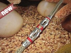 Gali Gali gallery shop/Babylonia jewellery - Free Shipping - Bracelets