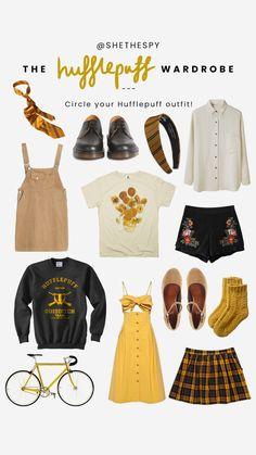 hufflepuff-wardrobe.jpg