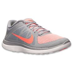 Nike Free 4.0 V4 Running Shoes. Join the barefoot revolution in these featherweight, yet supportive, running shoes from Nike.