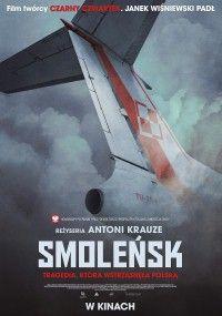 Smoleńsk 2016 - cały film online za darmo, cda, chomikuj