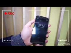 Expert Author Susan Hargreaves The new Android powered HTC Desire has now been released on T-Mobile pay monthly contract deals the Desire is one of two new Android phones to be released by HTC in Q2 of 2010 with the second being the HTC Legend.  The new D