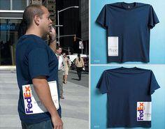 Creatieve T-shirt ontwerpen - Vrouwen.nl