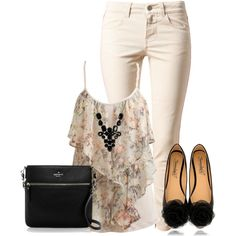 Untitled #487 by alqoronzahlaam on Polyvore
