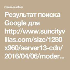 Результат поиска Google для http://www.suncityvillas.com/size/1280x960/server13-cdn/2016/04/06/modern-living-room-curtains-living-room-curtain-design-ideas-58d5a5227d457e27.jpg