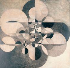 Gabriel Orozco - MoMA - New York