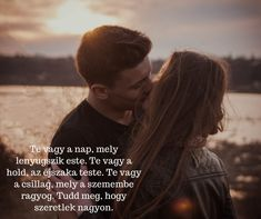 Találd meg, akit mindig is kerestél! Sad Life, Family Love, Quotations, Motivational Quotes, Poetry, Relationship, Feelings, Couple Photos, My Love