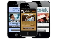 75% people are using web mobile and surf the internet and do all transaction with their mobile. Increase your business profit by converting your website into responsive mobile website.