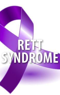 73 best rett syndrome images on pinterest rett syndrome