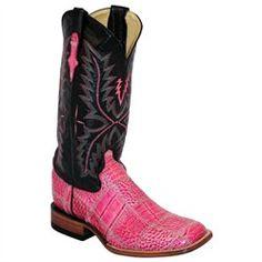 #Ferrini                  #ApparelFootwear          #Ferrini #Western #Boots #Womens #Patchwork #Gator #91393-20                  Ferrini Western Boots Womens Patchwork Gator 91393-20                                                   http://www.snaproduct.com/product.aspx?PID=7698207