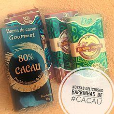 #FazendaJupara #cacaufino #ChocolateDeOrigem #Cacau #Bahia