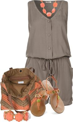 """Untitled #144"" by tcavi74 on Polyvore"