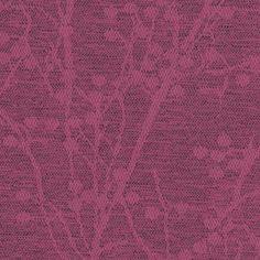 Petal Fabric from the Halcyon Blossom Range   Camira Fabrics