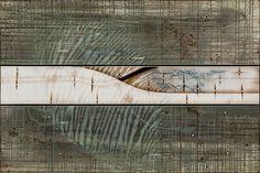 """Tmesis  Acrylic on Panel  40 x 60"""""""