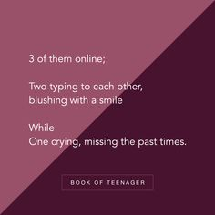 Book Of Teenager ( Best Friendship Quotes, Bff Quotes, Best Friend Quotes, Heart Quotes, Crush Quotes, Mood Quotes, Qoutes, Promise Quotes, Petty Quotes