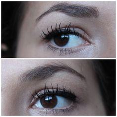 ElsaMakeup: ♡ Des sourcils parfaits avec Anastasia ! (#2)