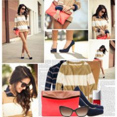 http://www.polyvore.com/weekend_stripes_sand_lines_navy/set?id=46043364