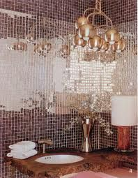 mirror tile - Google Search