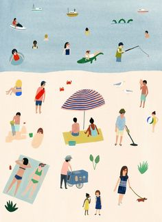 J'aime... Kate Pugsley — planB par Morganours
