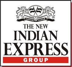 Two carom champs make Vellore district proud   The New Indian Express