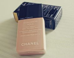 many skin colours Chanel Foundation, Skin Care, Colours, Skincare Routine, Skins Uk, Skincare, Asian Skincare, Skin Treatments