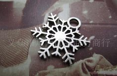 New 2014 Silver Plated Frozen Charm/Pendant Antique Alloy Pendant Necklaces | Buy Wholesale On Line Direct from China