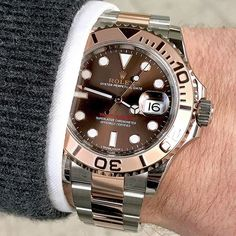 Good morning | http://ift.tt/2cBdL3X shares Rolex Watches collection #Get #men #rolex #watches #fashion